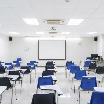مدیریت آموزشگاه ها با راهمام
